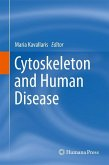 Cytoskeleton and Human Disease