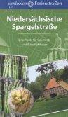 Niedersächsische Spargelstraße