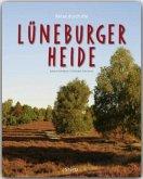 Reise durch die Lüneburger Heide