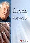 Chronos - Aktivierung in der Altenpflege, 1 CD-ROM