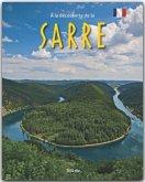 À la découverte de la Saare