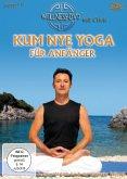 Kum Nye Yoga für Anfänger - Positive Vitalität durch das tibetische Heilyoga