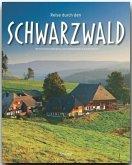 Reise durch den Schwarzwald