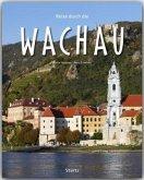 Reise durch die Wachau