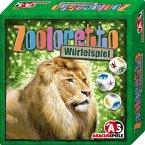 Zooloretto, Würfelspiel (Spiel)