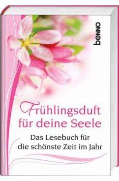 Frühlingsduft für deine Seele