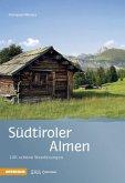 Südtiroler Almen