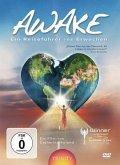 Awake - Ein Reiseführer ins Erwachen