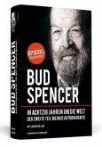 Bud Spencer - In achtzig Jahren um die Welt, Autobiografie Bd.2