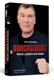 Fritz Sdunek - Durchgeboxt