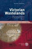 Victorian Wastelands