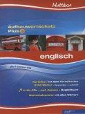 Multibox Aufbauwortschatz Plus C1. Englisch