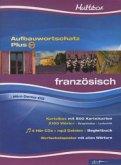 Multibox Aufbauwortschatz Plus C1. Französisch