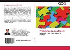 Programación con Delphi