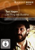 Toni Hagen - Der Ring des Buddha