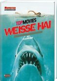 Weisse Hai