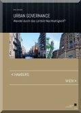 Urban Governance - Wandel durch das Leitbild Nachhaltigkeit?