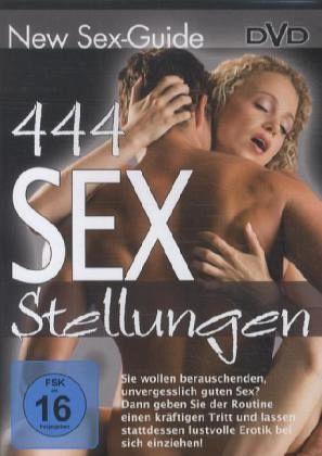 geschichten über sex französische stellung im bett