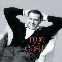 Nice 'N' Easy - Sinatra,Frank