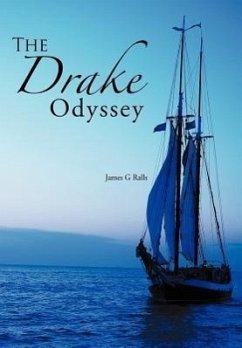 The Drake Odyssey
