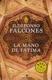 La mano de Fátima. Edición limitada