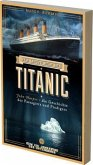 Der letzte Held der Titanic