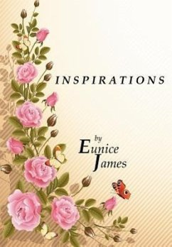 Inspirations - James, Eunice
