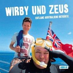 Wirby und Zeus: Entlang Australiens Ostküste, 1...