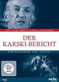 Der Karski-Bericht (OmU)