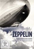 Zeppelin - Filmdokumente einer Legende (3 Discs)