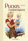 Puckis Familienglück