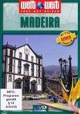 Weltweit - Madeira