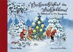 Weihnachtsfest im Wichtelland