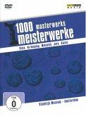 1000 Meisterwerke - Stedelijk Museum Amsterdam