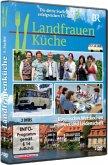 Landfrauenküche - Staffel 3 (2 Discs)