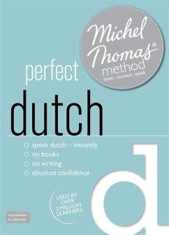Perfect Dutch - Geyte, Els van