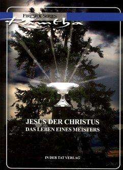 Jesus der Christus - Ramtha