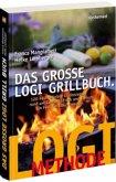 Das große LOGI-Grillbuch