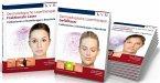 Dermatologische Lasertherapie Band 1-3
