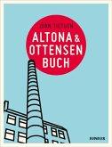 Altona & Ottensenbuch