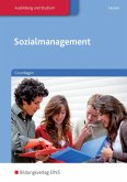 Sozialmanagement. Grundlagen: Schülerband