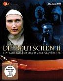 Die Deutschen,Staffel Ii (11-2