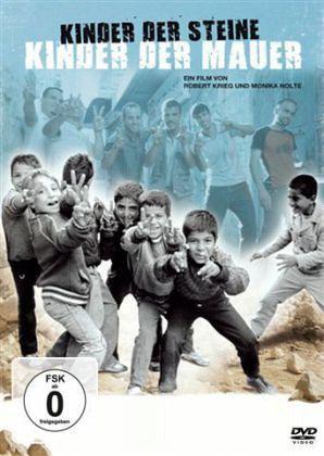 Kinder der Steine - Kinder der Mauer
