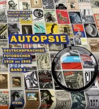 Autopsie, Band 1