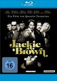Jackie Brown (Special Edition)