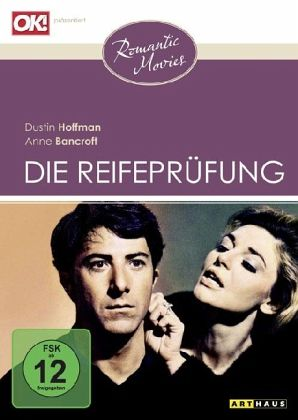 Die Reifeprüfung (Romantic Movies)