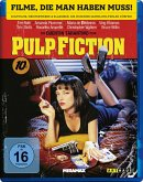 Pulp Fiction Special Edition