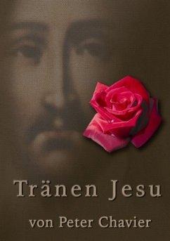 Tränen Jesu