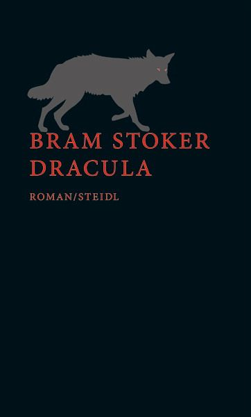 What are Bram Stokers' religious views?