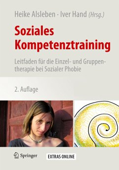 Soziales Kompetenztraining